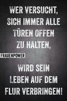Leben auf dem Flur... - http://1pic4u.com/2015/09/01/leben-auf-dem-flur/