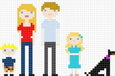 Thrilling Designing Your Own Cross Stitch Embroidery Patterns Ideas. Exhilarating Designing Your Own Cross Stitch Embroidery Patterns Ideas. Cross Stitching, Cross Stitch Embroidery, Embroidery Patterns, Cross Stitch Family, Cross Stitch Baby, Cross Stitch Designs, Cross Stitch Patterns, Blackwork, Cross Stitch Boards