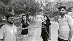 The buddies of time. Manish, Moonlight, Cool Pictures, Portrait Photography, Friendship, T Shirts For Women, Nature, Instagram, Portraits