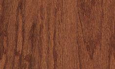 """Purlieu 3.25"""" - Oak Autumn"""