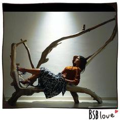 FashionFriday n.18 #bsblook