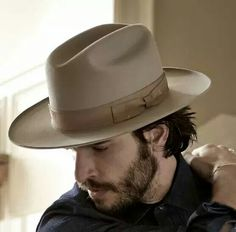 11380366842 Daniel di Tomasso for Bailey Hats. Aladdin · Heath Halliwell · fashionable  black Porkpie Hat ...