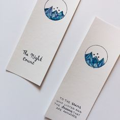 The Night Court (S. Maas) – Watercolour Bookmark The Night Court (S. Maas) – Watercolour Bookmark by bloomsbery. Creative Bookmarks, Cute Bookmarks, Bookmark Craft, Bookmark Ideas, Paper Bookmarks, Creative Crafts, Watercolor Bookmarks, Watercolor Art, Calligraphy Watercolor