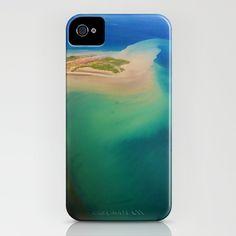 North West Haiti iPhone Case
