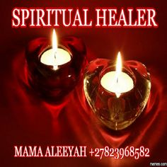 No.1 Spell Caster with the Most Trusted Spells +27823968582 USA, U.K, UAE, Australia, Canada, South Africa. Mama ALEEYAH