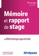 Dimitri, Toulouse, Stage, Language