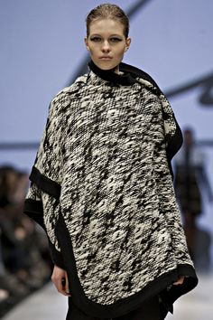 GALLERY: 57 shots from Line's fall/winter 2012 show - Gallery   torontolife.com