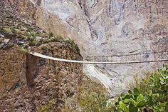 Inca Road System                                                                                                                                                      More