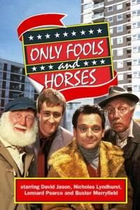 The last episode of Only Fools And Horses was aired on Christmas Day of the year Windows XP was released