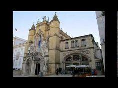 Video Coimbra