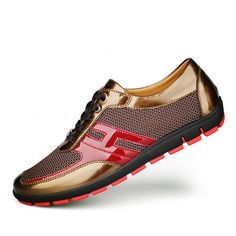 Cheap Oxfords, Buy Directly from China Suppliers:           Products Description             Upper Material:High Quality genuine
