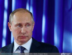 Flüchtlingsdrama: Putin sieht Ursache in verfehlter US-Politik und hält Europa für unsouverän - http://www.statusquo-news.de/fluechtlingsdrama-putin-sieht-ursache-in-verfehlter-us-politik-und-haelt-europa-fuer-unsouveraen/