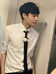 Lay  #exo #lay #zhangyixing #exom #kpop #yixing