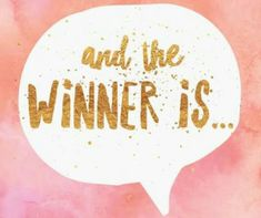 Our first giveaway winner is Congratulations . Swagg Elite Beautè thanks everyone who participated in our first Giveaway . Body Shop At Home, The Body Shop, Winner Quotes, Small Business Quotes, Lemongrass Spa, We Have A Winner, Winner Announcement, Competition Time, Competition Giveaway