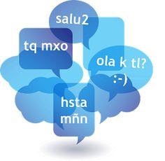 Curso: Comunicándonos: TIC-TAC, Tema: Actividad 27 Aplicación