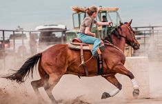 Cavalo Wallpaper, Foto Cowgirl, English Horses, Reining Horses, My Goal In Life, Barrel Racing Horses, Rodeo Life, Cute N Country, Horse Ranch