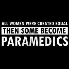 My: .Ga. Basic # 1108 Ga. Cardiac Tech # 120 Ga. Paramedic # 2067
