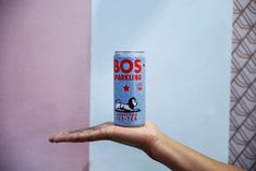 At BOS we believe that healthy should be fun. That's why we make refreshing ice tea with organic rooibos and natural fruit flavours. Sports Drink, Iced Tea, Energy Drinks, Color Blocking, Ice T, Sweet Tea