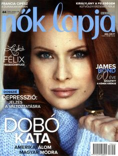 James Bond, Actresses, Red, Movies, Movie Posters, Female Actresses, Films, Film Poster, Cinema
