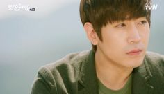 Who wouldn't love to come home early if someone like Park Do Kyung is waiting for you? That is something Hae Young wants to see happen. So now, Do Kyung is trying to achieve it coz he is eage… Jeon Hye Bin, Another Miss Oh, Lee Jae Yoon, Eric Mun, Seo Hyun Jin, Drama Movies, Dramas, Korea, Handsome