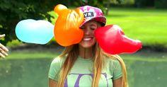 online társkereső scottsdale az randevú Dánia wa
