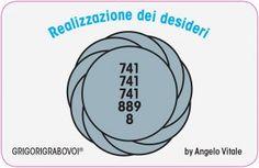 Acquista Tessera Radionica 36 - Colonna Vertebrale  di Angelo Vitale - Lo trovi in Tessere Radioniche, su SorgenteNatura.it sconti e spedizioni gratuite.