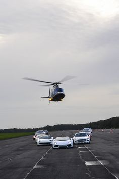 Helicopter Charter, Ferrari, Fighter Jets, Aircraft, Vehicles, Aviation, Car, Planes, Airplane