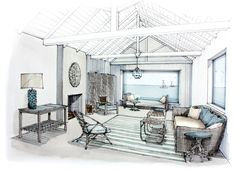 Jeffrey Alan Mark: Nice! PALECEK  furniture, Lighting & Accessories FALL 2012