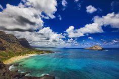 All Inclusive Vacation Packages to Hawaii: Maui, Waikiki Beach Oahu, Kauai, & Big Island of Hawaii, at Hawaii's Best Beachfront Resorts and Hotels Hawaii Vacation, Oahu Hawaii, Vacation Trips, All Inclusive Vacation Packages, Honeymoon Registry, Waimea Canyon, Waikiki Beach, Big Island, Beach Fun