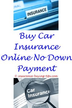 Renters Insurance Quotes Cheap Car Insurance Quotes  Renters Insurance Term Life Insurance .