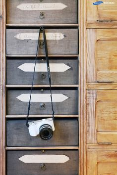 Samsung Camera  NX300 Samsung Camera, Wine Rack, Art Photography, Storage, Design, Tech, Home Decor, Parts Of The Mass, Beds