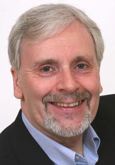 Stephen Booth UK Crime Fiction author - Already Dead