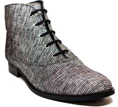 BHAVA Devin Boot via shophelpsy.com