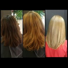 #blonde #blondehair #paintedhair #balayage #hairpainting ##uga #athensga #athens #athenshair #athenhairsalon #pageboyathens #pageboysalonathens #athensgeorgia