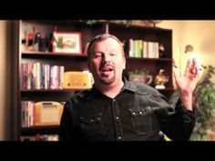 Devotionals with Casting Crowns Mark Hall - Part 3