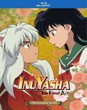 Inuyasha Funny, Manga Anime, Anime Art, Kagome Higurashi, Miroku, Between Two Worlds, Love Quotes For Her, Series 4, Anime Shows