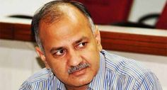 Delhi deputy Chief Minister Manish Sisodia, Delhi police is likely to arrest the AAP member for violation of National Flag Act.