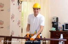 Handyman Havering-atte-Bower