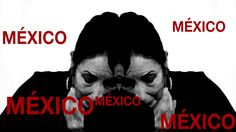 CECUT - Cuerpos en Tránsito, 18° Muestra Internacional de Danza Contempo...