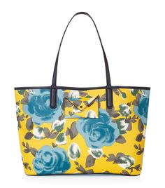 Marc by Marc Jacobs Metropolitote Saffiano Tote Bag