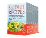 Healthy Diet Box Set: Experience The Incredibly Powerful Benefits of Healthy Diet Plans and Help Your Body Maintain Optimum Health (healthy diet, healthy diet recipes, healthy diet books) - http://howtomakeastorageshed.com/articles/healthy-diet-box-set-experience-the-incredibly-powerful-benefits-of-healthy-diet-plans-and-help-your-body-maintain-optimum-health-healthy-diet-healthy-diet-recipes-healthy-diet-books/