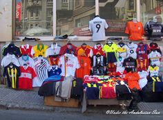 Football love, Istanbul