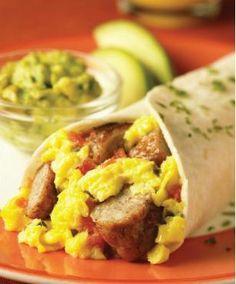 breakfast foods - Google Search