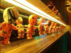 Pictures: Antojitos Mexican Restaurant at Universal CityWalk ...