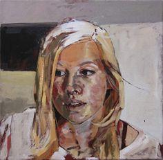 Katherine Gough - Illustration Student
