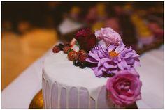 nina-martin-blog-178 Cake, Desserts, Food, Hochzeit, Pie Cake, Tailgate Desserts, Pastel, Postres, Cakes