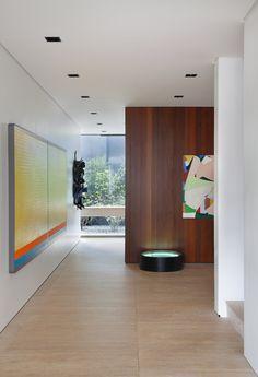 Gallery of AH House / Studio Guilherme Torres - 35