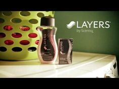 Layers by Scentsy Laundry Care ♥ JOIN MY TEAM TODAY! ♥ http://charitajones.scentsy.us/join ♥     Elevate the laundry from a chore to an experience with Layers by Scentsy! ♥    http://charitajones.scentsy.us ♥  http://charitajones.velata.us ♥  http://charitajones.graceadele.us ♥  http://sincerelyscent.com ♥