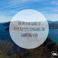 Extreme Survival – The Choice for North American Preppers Solo Camping, Camping Car, Travel Around The World, Around The Worlds, Camping Sauvage, Excursion, Spain And Portugal, Motorhome, Survival