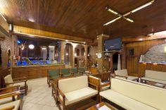 www.atessauna.com/ Ateş Sauna, 26 Yıldır İstanbul Anadolu Yakasında Masaj, SPA, Hamam ve Buhar Odası (Fin Hamamı) Hizmeti Vermektedir.